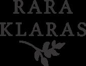 Rara Klaras