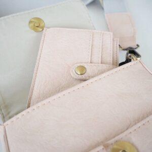 Plånbok/ korthållare
