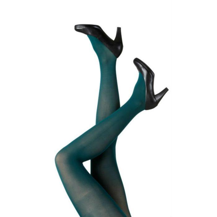 Lovable - Invisible Lift BH - Nude - Rara Klaras