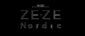 ZE-ZE