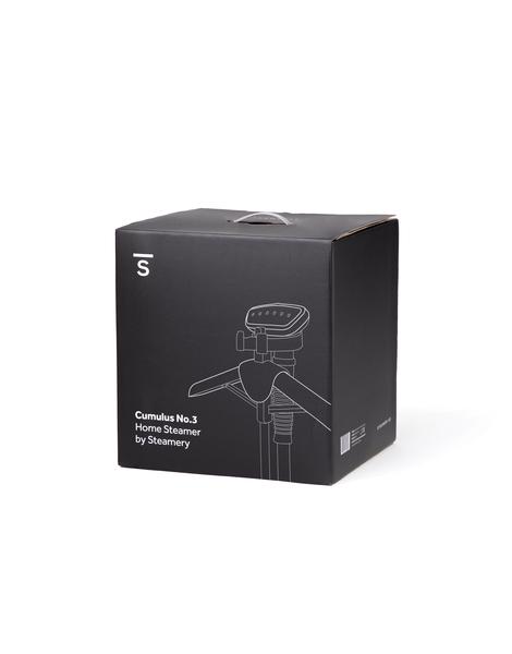 Cumulus No.3 Box